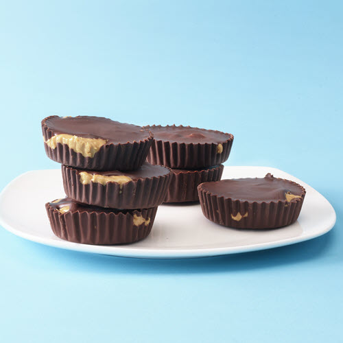 SKIPPY<sup>®</sup> Peanut Butter Cups